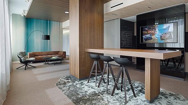 Совместимы ли экономия, качество и красота, если речь идёт о ремонте квартиры или дома?