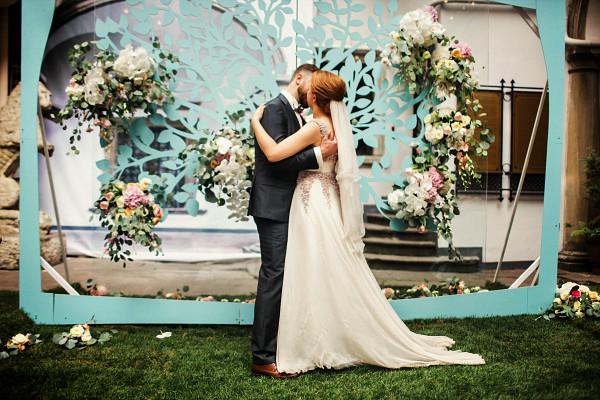 Как сэкономить на свадьбе. Стоимость свадьбы.
